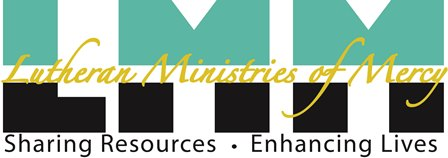 Lutheran Ministries of Mercy